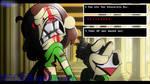 D E L I C I O U S (Chara/Undertale) by BBGBBopGamer