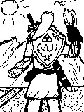 Link Miiverse post by firebird97