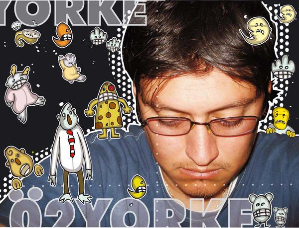 ID. by 02YORKE