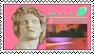Stamp -Macintosh Plus by EdwinAlexander