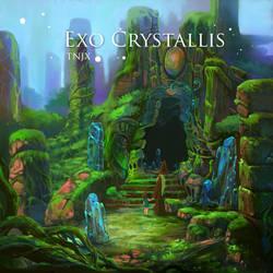 Exo Crystallis