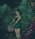Night Leavers