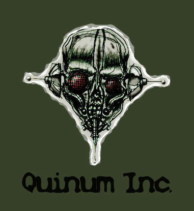 Tom quinum