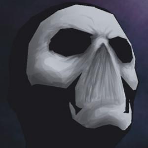 Cruuzetta's Profile Picture