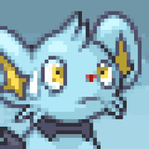 DreamerTony's Profile Picture