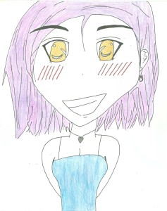 PurpleTalons's Profile Picture