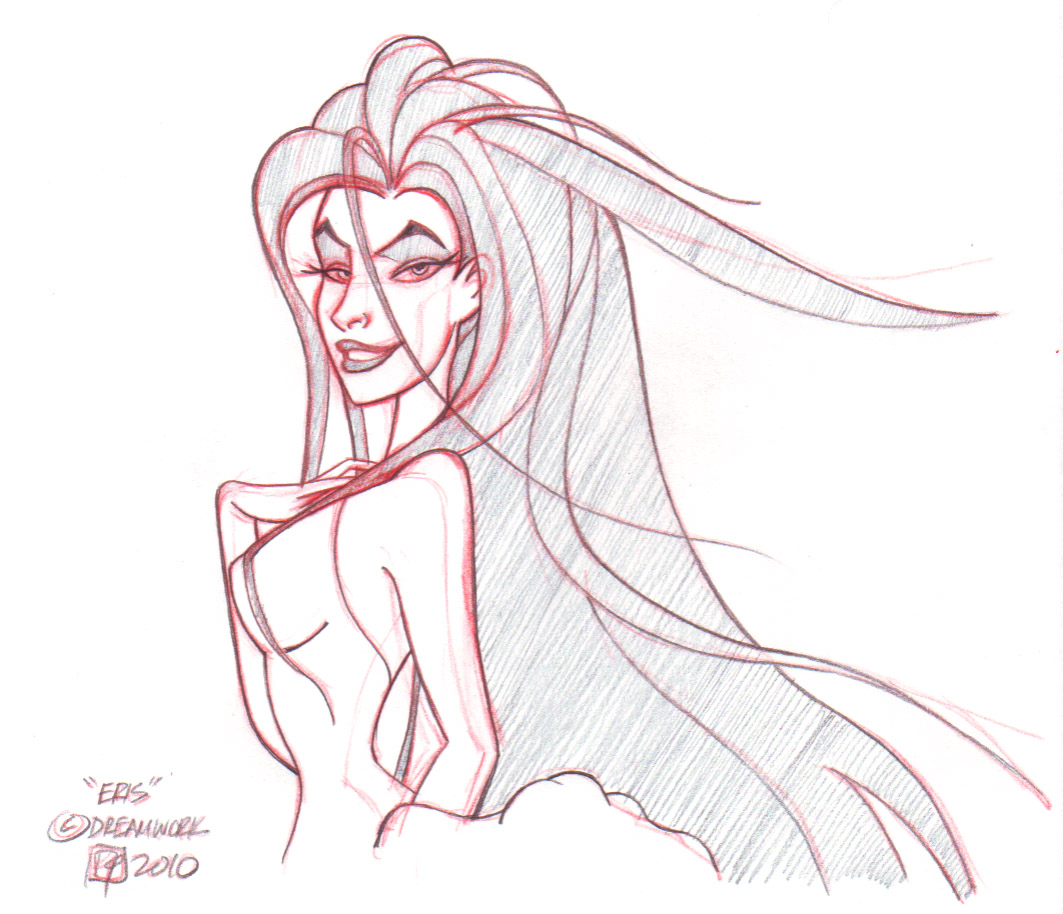 Image Result For Free Dreamworks Coloring