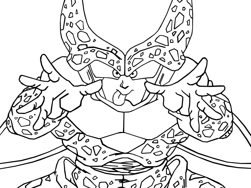 printable coloring pages cell coloring pages free printable
