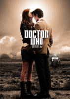 Doctor Who Series Six Promo by PlausiblePictures