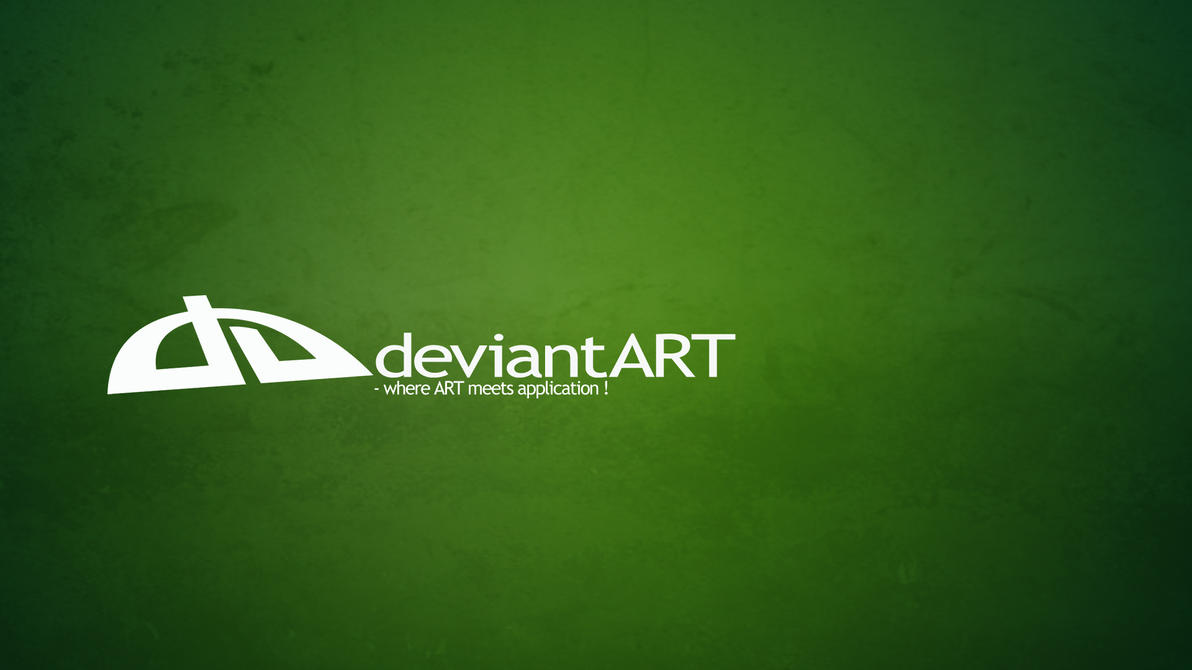 DeviantArt by TietzeDesign