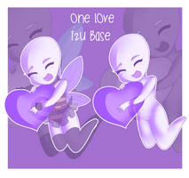 F2U: One love
