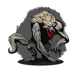 Darkest Dungeon FFC