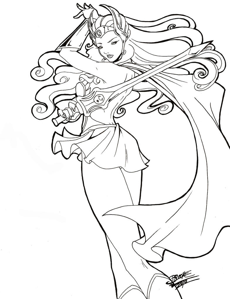 ra coloring book pages - photo #22