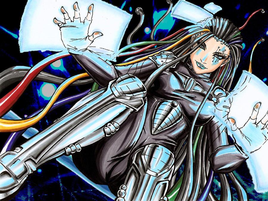 enter_the_matix_by_tsuzukikun-d41w2rw.jpg