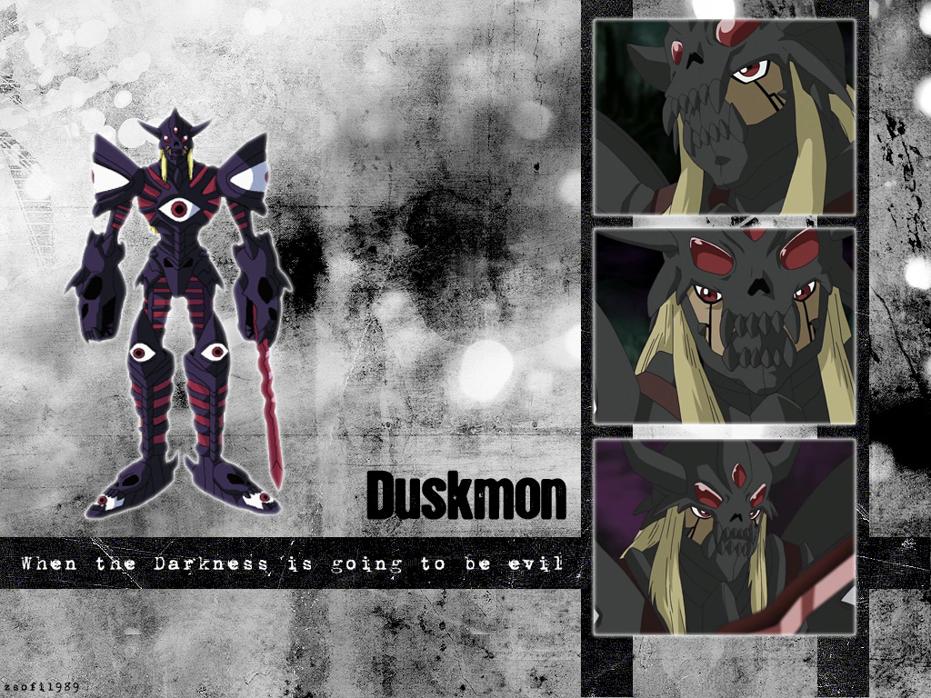 Akisame Hashi [Approved 0-3; NATURE] Duskmon_Wallpaper_by_zsofi1989