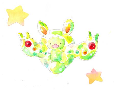 momo-momonja's Profile Picture