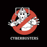 Cyberbusters