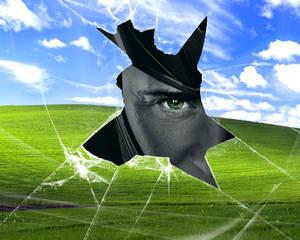 Loki X Reader: To Be Trusted Ch 5 by Darkened-Innocence on DeviantArt
