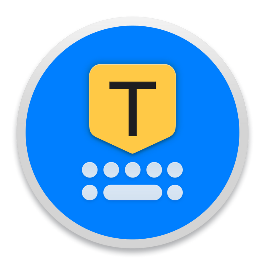 Texshop Mac Download - topsoftsoftoz