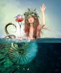 Neptune s Daughter