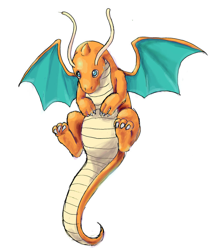 dragonite_by_fate_of_death-d3lo6a2.jpg