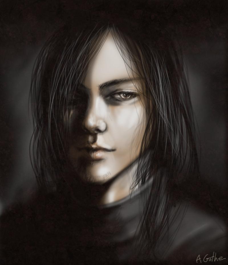 Zgaduj Zgadula. Dark_portrait_of_a_young_man_by_zxoqwikl-d4k2gl1
