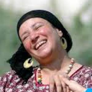 daliaabdallah's Profile Picture