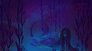 Mermaid Grove
