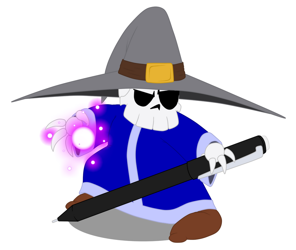 AnimeFreak40K's Profile Picture