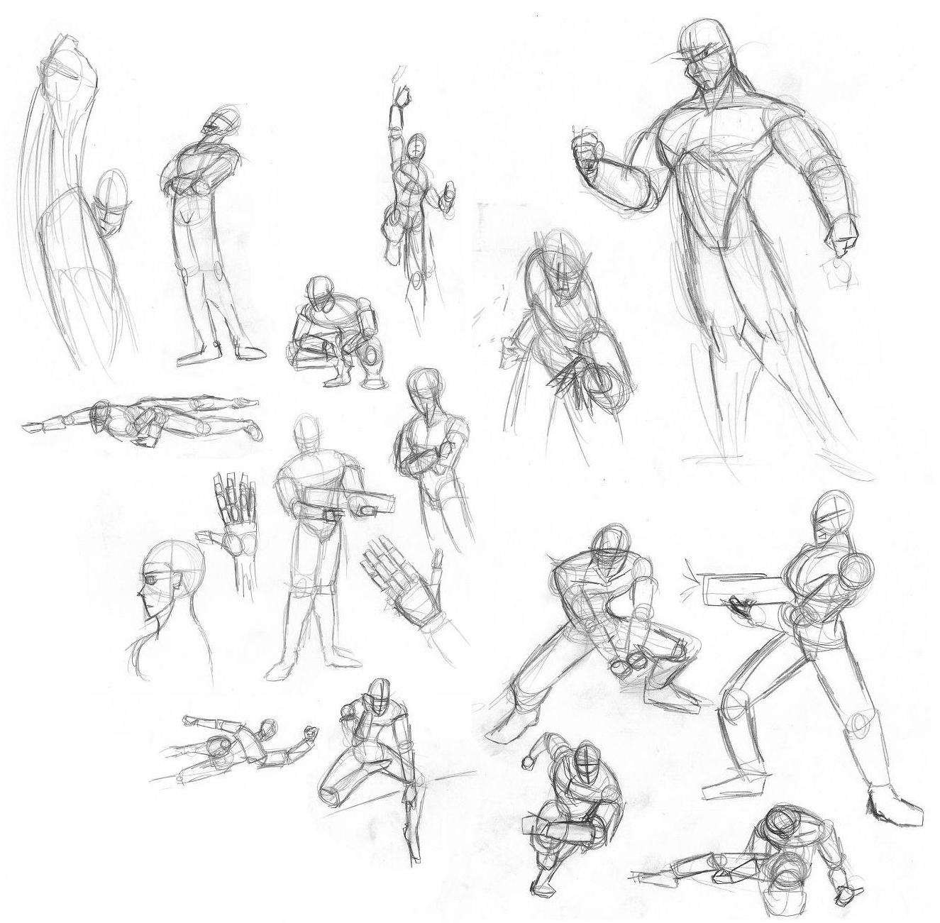 Ilmu Pengetahuan 7 Anime Running Pose This page is about anime action poses,contains independent_major,human poses for drawing at getdrawings com free for,dtk action poses collage1 by rinkuchan27 on blog 1: ilmu pengetahuan 7 anime running pose
