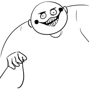 PearsandMilk's Profile Picture
