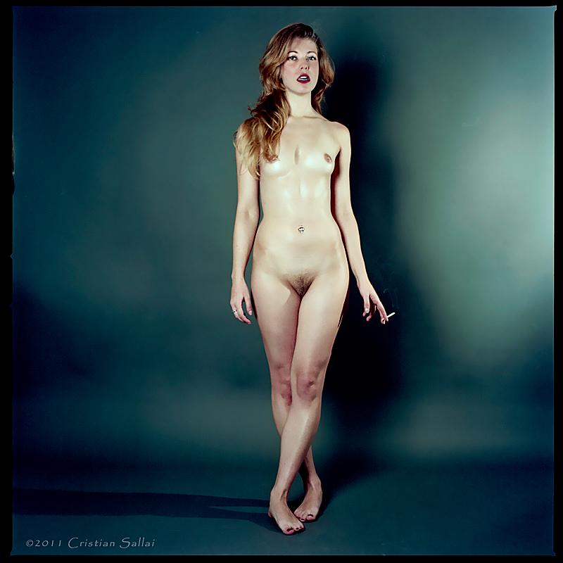 Nude Deviant Art 79
