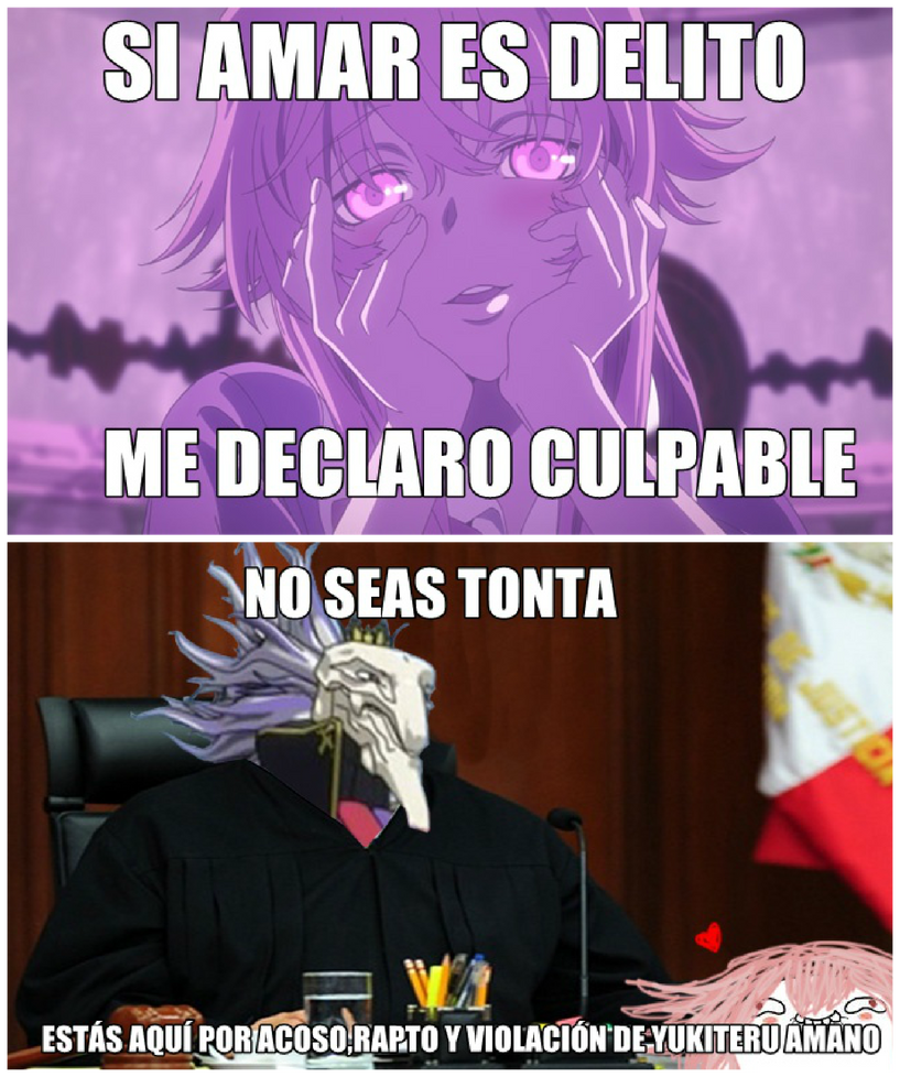 es me: