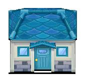 ORAS House