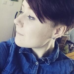 snowburntt's Profile Picture