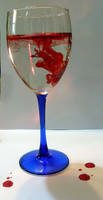 Wineglass_Blood