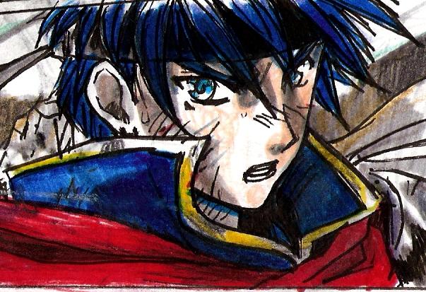 Vengan a ver el Futuro del combate de rol [beta cerrada A.R.E.S] Fire_emblem_ike_by_kenji_harima-d350qyb