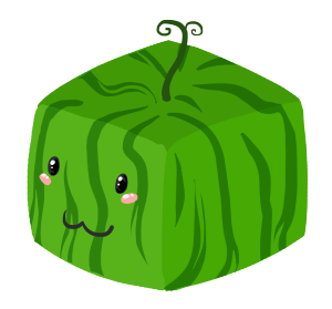 8-bitWatermelon's Profile Picture