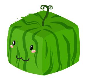 8-bitWatermelon's Profile Picture