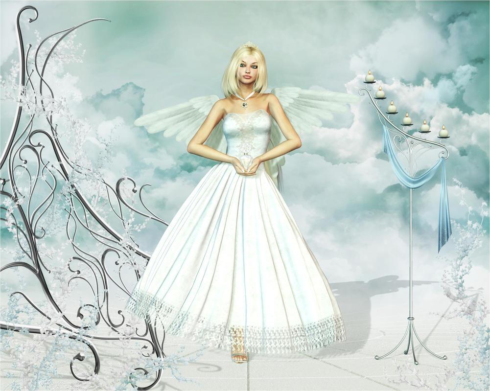 3d-intsest-angel