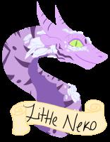littleneko_200___script_by_nixithelittleneko-dbpflpv.png