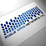Rogue Wave Networks inc.