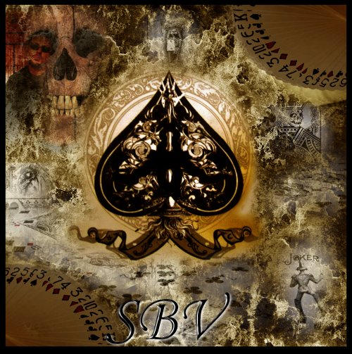 SBV's Profile Picture