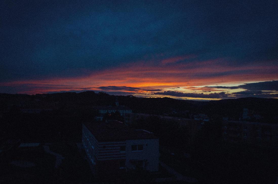 View by Attia08