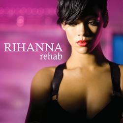 rehab by babunsenah