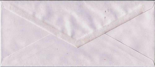 Letter by gsdark-stock