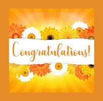 Congratulations 4 by PaigeMillsArt