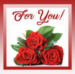 For You 2