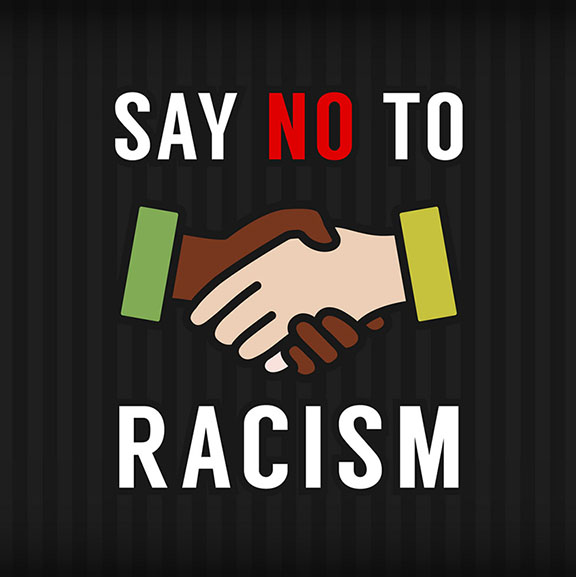 Say-no-to-racism-final