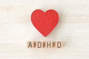 ADHD Awareness 1